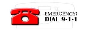 emergency-9-1-1