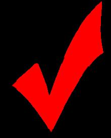 Red_Checkmark.svg